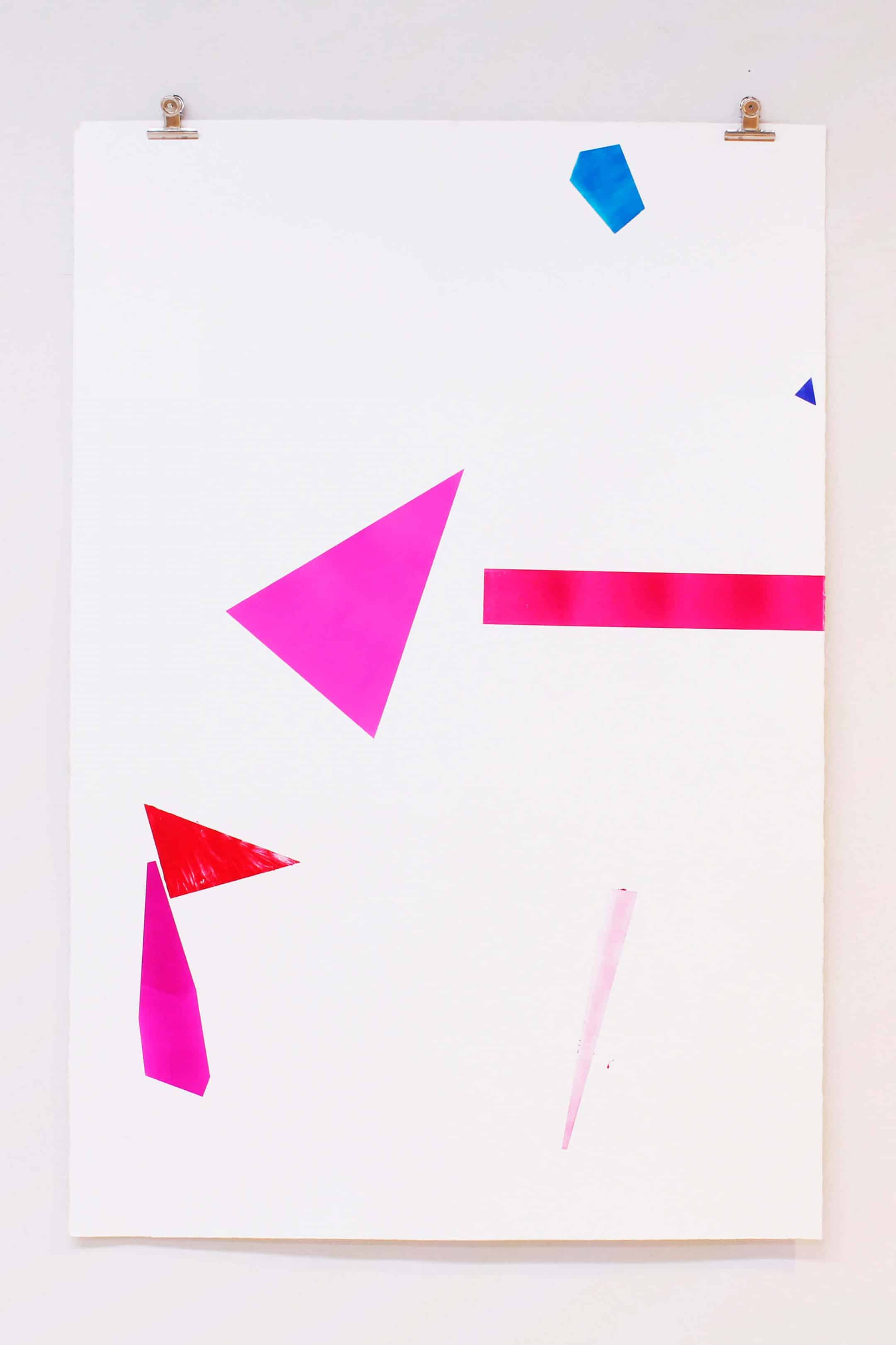 Colour book - Josefina Nelimarkka